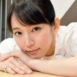 【画像】吉岡里帆というエッチを擬人化させたスケベすぎる女の子wwwww
