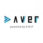 【悲報】KMPが運営するアダルト動画配信サービス「Aver」2021年4月15日でサービス終了へ