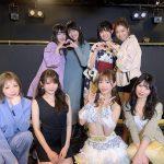 豪華メンバー集結!スカパーで「セクシー女優カラオケグランプリ」3月30日放送決定!!
