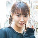 FANZA素人初登場「エモい女の子。/けい」注目の新人女優ハメ撮り!!