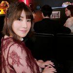 有栖花あかS1新作VR「裏オプ(本番)誘惑してくる人気No.1おっパブ嬢」初VR作品8月4日配信決定!!