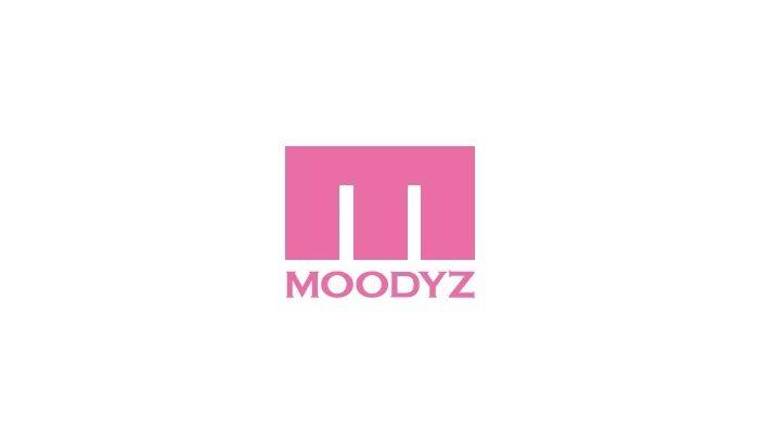 【FANZA・予約開始】ムーディーズ 2021年9月8日 発売限定作品