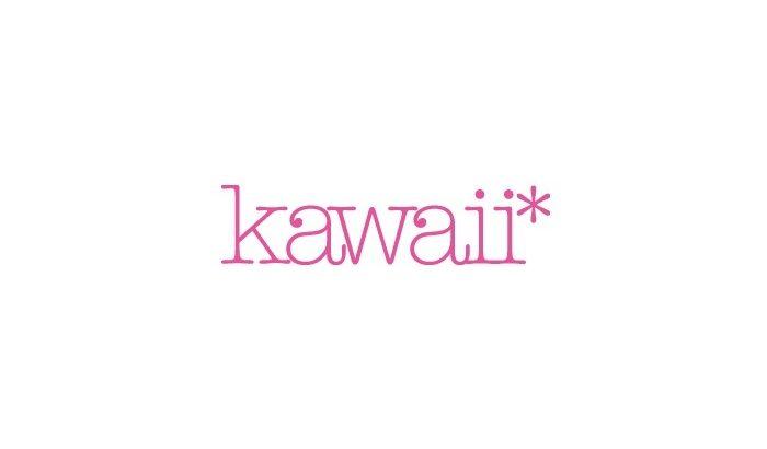 【FANZA・予約開始】kawaii 2021年9月7日 発売限定作品
