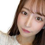 【朗報】突然引退した佐々波綾が4年ぶりにTwitter復活!!