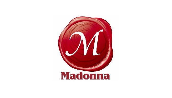 【FANZA・予約開始】マドンナ 2021年9月15日 発売限定作品