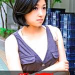 ポン from 韓国
