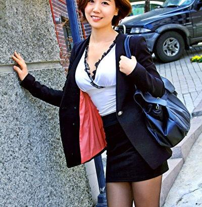 ソア from 韓国