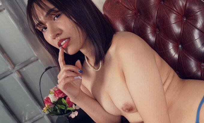 滝沢ジェシカ 思う存分ベロチュー交わす…ねっとりセックス。